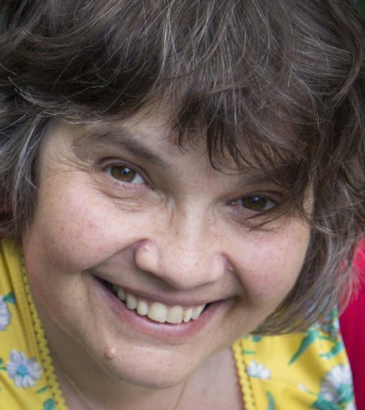 Marianne van den Assem